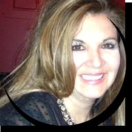 Anna Maria Shah, Lehigh Valley Spanish Interpreter, Allentown Spanish Interpreter