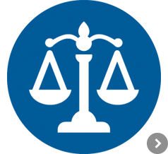 Allentown Spanish Interpreter for Court Cases, Trials, legal documents, Pre trial preparations