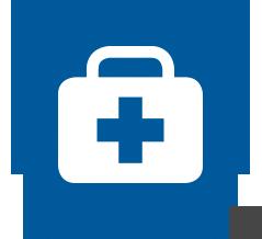 Allentown Spanish Interpreter for Medical Evaluations, Medical Interpreting IME, Health Brochures