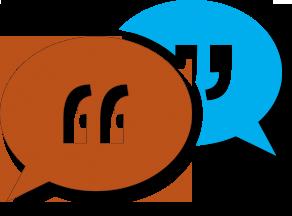 Allentown Spanish Interpreter and Translator