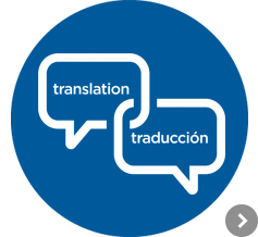 Allentown Spanish Interpreter for Document Translation, book translations, website translations
