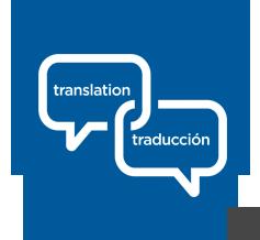 Allentown Spanish Interpreter for Document Translation, book translations, website translations