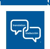 Allentown Spanish interpreting and translation services for Document Translation, book translations, website translations